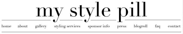 mystylepill_logo